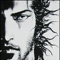 Profile picture of Corso